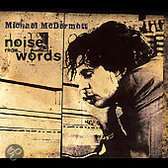 Noise from Words