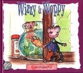 Wizzy & Woppy deel 1 Verstoppertje