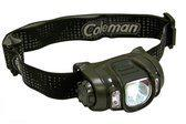 COLEM.MULTI-COL.HEADLAMP 9539