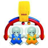 Tolo Olifantjes Spelen - Babymobile