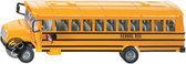 Siku Schoolbus