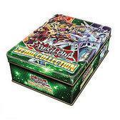Yu-Gi-Oh! TCG 2013 Zexal Collection Tin d6 c12