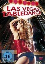 Las Vegas Tabledance