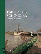 Emil Jakob Schindler Poetic Realism