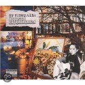 Acoustic Extravaganza + DVD