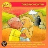 Pixi Horen: Tiergeschichten