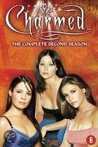 Charmed - Seizoen 2 (6DVD)