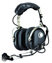 Bigben HS20 Gaming Headset Zwart Xbox 360 + PC