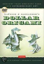 Lafosse and Alexander's Dollar Origami