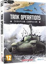 Tank Operations