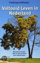 Voltooid leven in Nederland