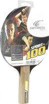 Cornilleau Tafeltennisbat Sport 100