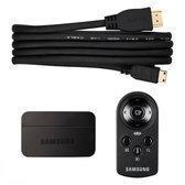 Samsung EA-AKHG34R camera kabel