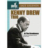 Kenny Drew - At The Brewhouse