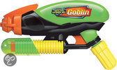 Water Warriors Waterpistool - Goblin