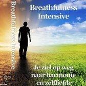 Breathfulness Intensive
