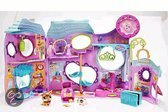 Littlest Pet Shop Dierensportschool