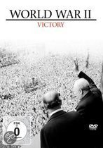 World War II Vol. 14 - Victory