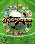 European Super League - Windows