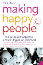 Making Happy People