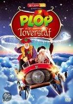 Kabouter Plop - Plop & De Toverstaf