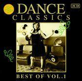 Dance Classics - Best Of Vol. 1