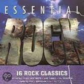 Essential Rock