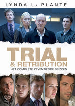 Trial & Retribution - Seizoen 17 (2DVD)