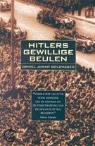 Hitlers gewillige beulen