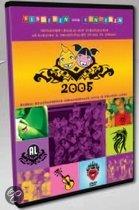 Kinderen Voor Kinderen 2005