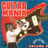 Guitar Mania 9