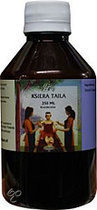 Holisan Ksiera Taila - 250 ml