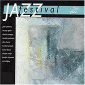 Jazz Festival, Vol. 13: Free Jazz