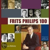 Frits Philips 100