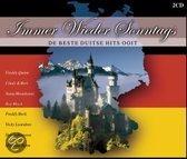 Immer Wieder Sonntags - Beste Duitse Hits Ooit