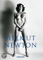 Helmut newton sumo nl