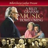 A Billy Graham Music Homecoming - Volume 2