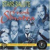 Stars Salute