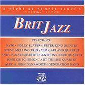 A Brit Jazz Night At Ronnie Scott Vol 7