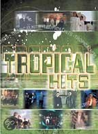 Various - Tropical Hits