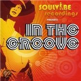 In The Groove -13Tr-