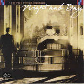 Night And Day: The Cole Porter Songbook
