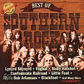 The Best of Southern Rock