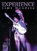 Jimi Hendrix - Experience - Are You Experienced?