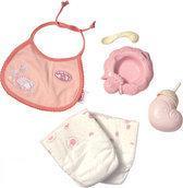 Baby Annabell Verzorgingsset