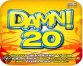 Damn! 20