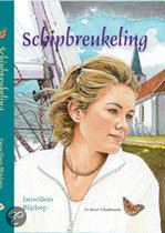 Schipbreukeling