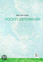 Hockeyoefeningen