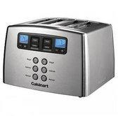 Cuisinart Broodrooster CPT440E