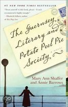 Download ebook The Guernsey Literary and Potato Peel Pie Society (Random House Reader's Circle Deluxe Reading Group Edition) the cheapest